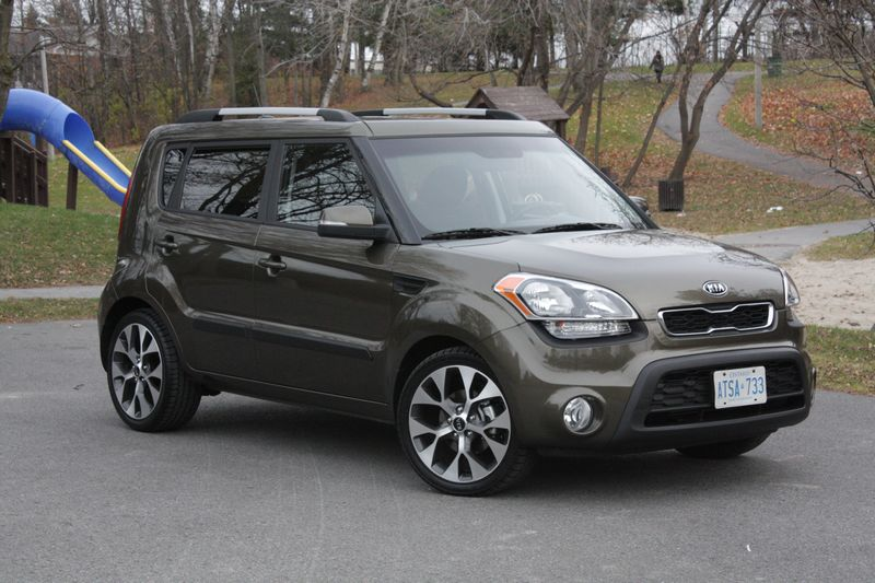 what i think 2012 kia soul chris chases cars. Black Bedroom Furniture Sets. Home Design Ideas