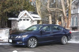 2013-honda-accord_cc_001