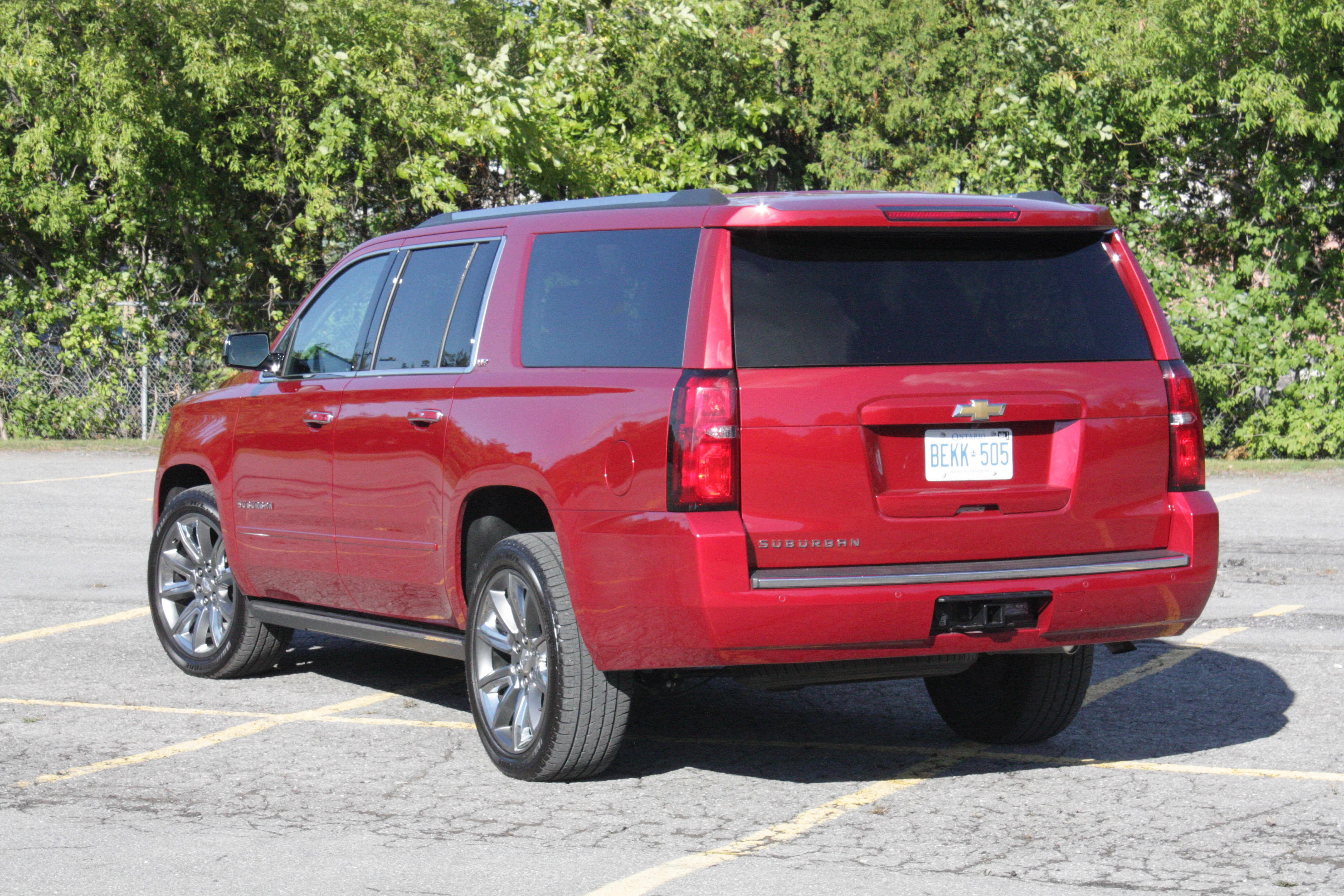 how much does 2015 chevy tahoe weight autos post. Black Bedroom Furniture Sets. Home Design Ideas