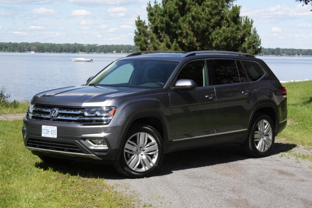 2018 Volkswagen Atlas Chris Chase 0001